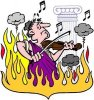 is-learning-apologetics-like-fiddling-while-rome-burns-3346.jpg
